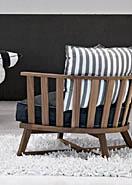 Sessel shop designer sessel die sessel auswahl for Sessel gray 07